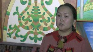 Занятия по изучению языков КМНС проводят в Национальной библиотеке Якутии